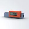 Battery powered Gas Mass flow meter -- GCM-1/2