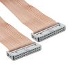 Rectangular Cable Assemblies -- CI1011-ND -Image