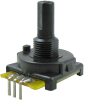 Encoders -- 480-3273-ND - Image