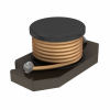 Fixed Inductors -- AX97-10150-ND -Image