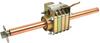 Polynoid Linear Motor Actuators -- LMPY0445-SX1X-X