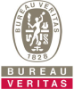 Bureau Veritas North America, Inc. - Image