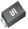 Diodes - Rectifiers - Single -- SS115LHMHG-ND -Image