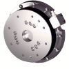 Six-Axis Force/Torque Sensors -- Omega250 IP60 - Image
