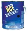 HCF Multi-Purpose Acrylic Coating -- 38073 - Image