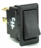 Rocker Switches -- 58027-17 -Image