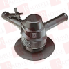 INGERSOLL RAND 88S45W109 ( SANDER ) -- View Larger Image
