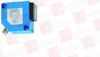 CONTRINEX LTK-4040-101 ( PHOTOELECTRIC SENSORS, DIFFUSE, IR/ RED LIGHT ) -Image