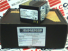 RUGGEDCOM RMC30-48 ( SERIAL DEVICE SERVER 2PORT 36-59VDC ) -- View Larger Image
