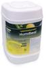 HumiSeal 1122 Polyurethane Conformal Coating Clear 20 L Pail -- 1122 20LT PL -Image