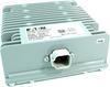 EATON's Sure Power 12010C10 Converter 10A, 12V TO 24V -- 80111