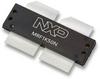 RF Power Transistor -- MRF1K50NR5 -Image