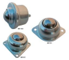 Replacement Ball Styles -- HBT-1001 -- View Larger Image