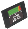 Programmable Panel Meter -- SPPM-24 - Image