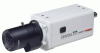 Mace High-Resolution Color Camera with Mirror Image -- CAM-93