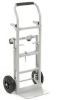 5-in-1 Convertible Hand Truck -- T9H241415 - Image