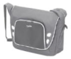 Dicota Take.Control - Notebook carrying case - 15.4