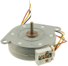 Stepper Motors -- P14342-ND