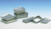 RF Boxes -- 433.15