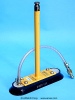 Single Vacuum Pad Attachment -- 77000029