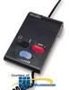 Nortel MPA II Headset Amplifier -- A0629432