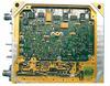 Broadband DLVA -- STDLVA-90001