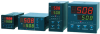 Temperature/Process Controller -- CN4000 Series