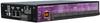 SeaI/O-450U Data Acquisition Module -- 450U