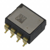 Accelerometers -- 490-12133-2-ND