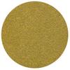 3M 486Q Coated Silicon Carbide Disc - 5 in Diameter - 41778 -- 051141-41778 - Image