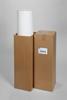 3M 9816M White Bonding Tape - 54 in Width x 250 yd Length - 3.5 mil Thick - Kraft Paper Liner - 31476 -- 051115-31476
