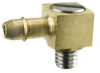 M3 Thread Adjustable Position Fitting -- M3LS Series -- View Larger Image