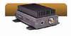 RF Amplifier -- 83006A