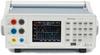 Power Analyzer -- PA1000