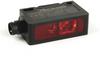 42JT VisiSight Photoelectric Sensor -- 42JT-D8LAT1-P4 -Image