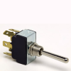 Toggle Switches -- 55065-02 -Image