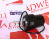 CCTV INC LR2D8T12 ( CAMERA LENS 1/3INCH 2.8-12MM F1.4 ) -Image