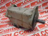 EATON CORPORATION 2520V-14A-5-1DD-12-180 ( VANE PUMP ) -Image