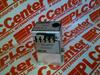 AMETEK 406-6220-F01 ( LEVEL CONTROL TRANSMITTER ) -Image