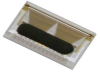 Thermal Printhead for Label Writers -- KL1801-DB92A -Image