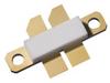 RF Power Transistor -- CGH40180PP -Image