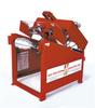 TSI ST Tire Siping Machine -- TSIST