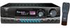Pyle PT260A AM/FM Receiver - 100 W RMS -- PT260A