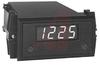Panel Meter; DC Voltmeter;115 VAC; 3 1/2 Digit: 0.56inch, 7-segment LED -- 70030214