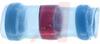 Solder Sleeve, .236