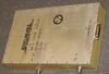 Digitally Tuned Oscillator -- DTO 6563 -- View Larger Image