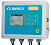 Water Treatment Controller System -- CDCN13 Series