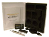 ABRACON - MEMSPEED PRO II OSCILLATOR PRO - OSCILLATOR PROGRAMMER -- 31008