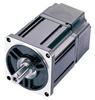 AC Servo Motor -- VA130