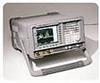 9 kHz to 6.7 GHz, Spectrum Analyzer -- Keysight Agilent HP E7403A